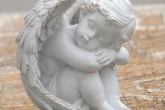 ангел 111