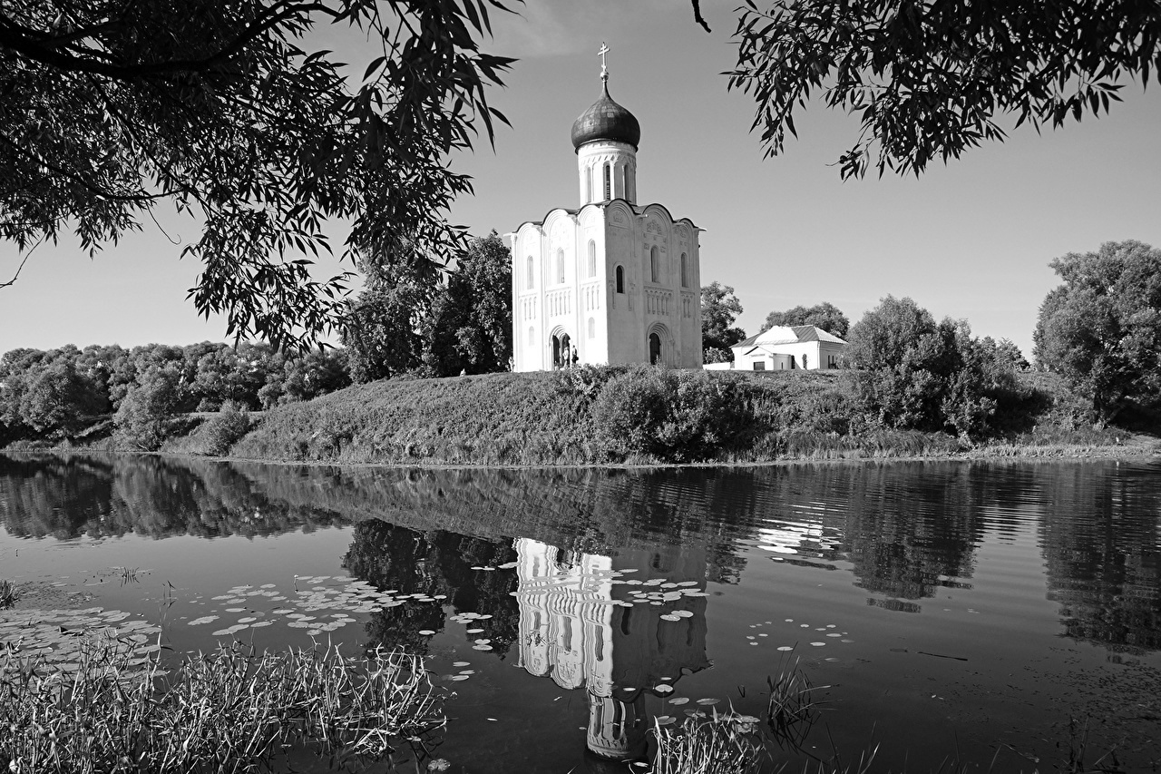 Russia_Temples_Rivers_466149