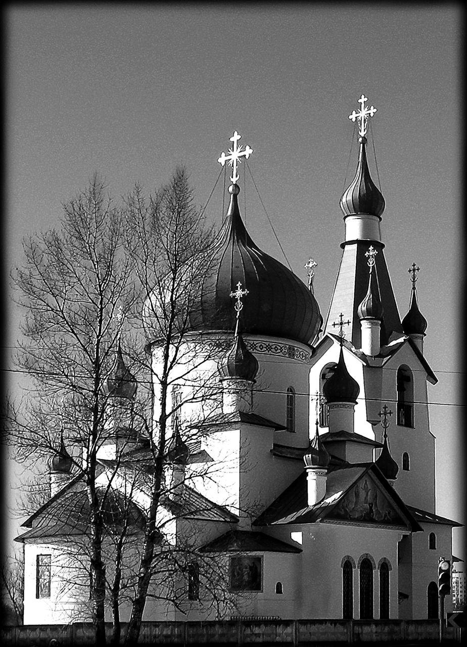 tserkvi-khramy-krasivaya-tserkov