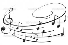 nu_musicenote_11