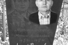 мирошниченко макет3
